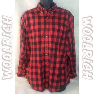 Woolrich Original